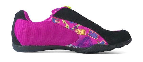 Puma Lena Shanghai Tang List