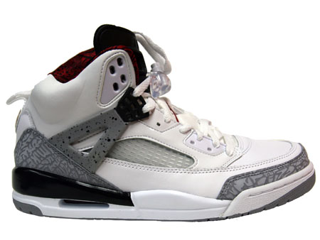 Grey Spizikes Now Available at Bnyconline