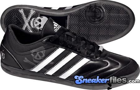 Adidas AdiFC Orlando Pirates