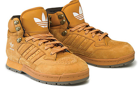 Adidas Sale up Discounts Sneaker Boots 55 To CqCaFEw