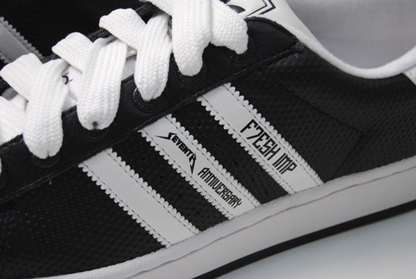 Cheap Adidas superstar black black Cheap Adidas superstar shell toe sneakers