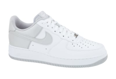 Nike Air Force 1 08 Catalog Pictures delicate
