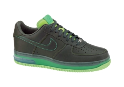 Nike Air Force 1  08 Catalog Pictures  979488cc73