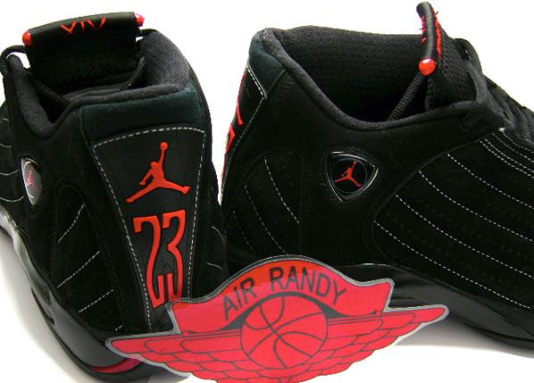 more photos 0fa5f e798a Air Jordan Retro 14 Countdown Package