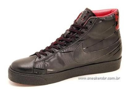 Nike Blazer Vynilheadz
