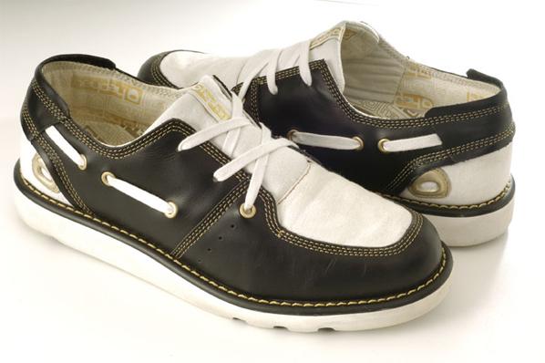 Heyday Footwear