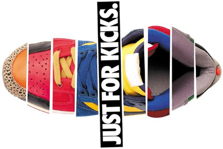 Sneaker Files 8 Days of Christmas: Day 6 Prize