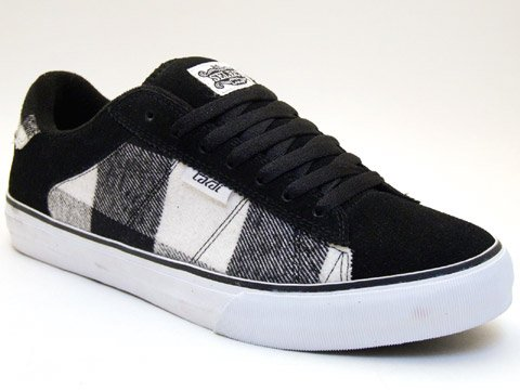 Lakai Limited Japanese Collection