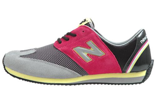 New Balance CM320