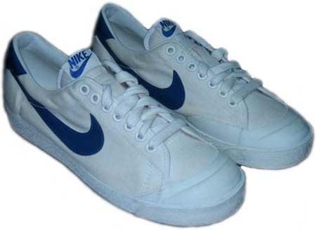 Nike 3 Pointer
