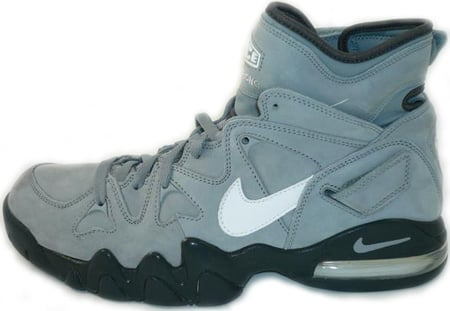 brand new 6cb8a b974d Nike Air 2 Strong