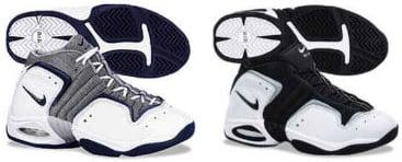 Nike Air C14 Team
