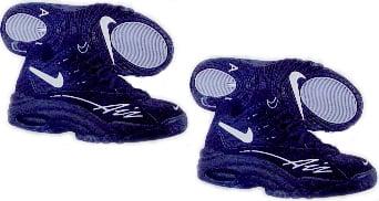 Nike Air Cruz Uptempo