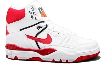 Nike Air Force III (3)