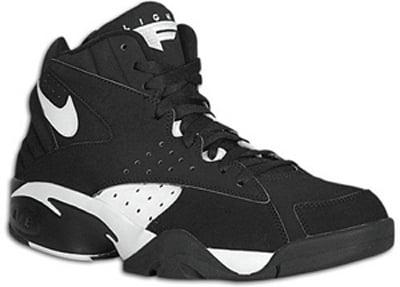 Nike Air Maestro II (2)