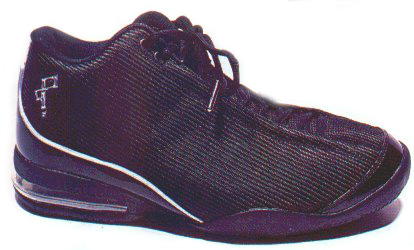 Nike Air Pippen IV (4)
