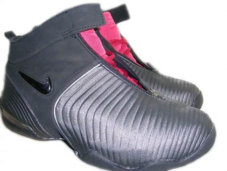 Nike Air Pippen V (5)