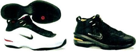 Nike Air Pippen III (3)