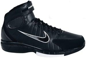 Nike Air Total Package