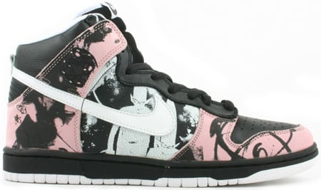 nike-dunk-sb-high-unkle-page.jpg