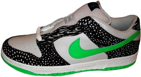 Nike Dunk SB Low Loon