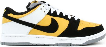 Nike Dunk SB Low Bic