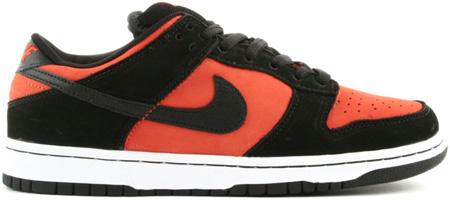 16c6a3810c81 Nike Dunk SB Low Flash