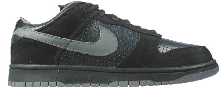 Nike Dunk SB Low Gino I (1)
