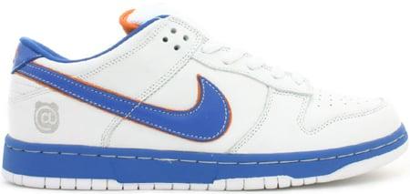 Nike Dunk SB Low Medicom I (1)