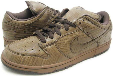 Nike Dunk SB Low Michael Lau