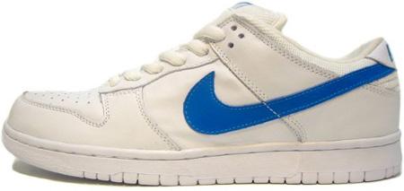 Nike Dunk SB Low Mulder