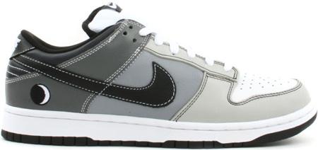 Nike Dunk SB Low Lunar II (2)