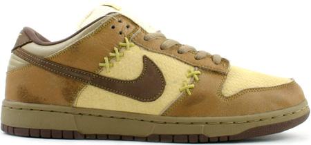 Nike Dunk SB Low Shanghai II (2)