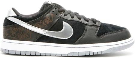 Nike Dunk SB Low Takashi II (2)