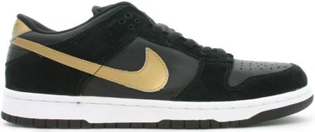 Nike Dunk SB Low Takashi  a3ea4db05