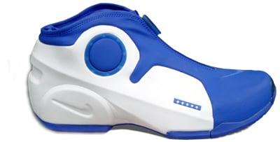 Nike Flightposite II (2)