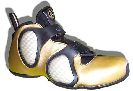 Nike Flightposite III (3)