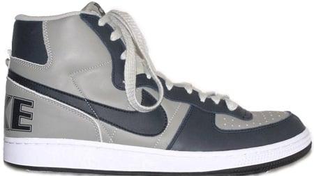 Nike Terminator