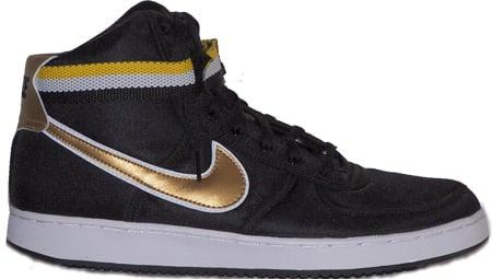 Nike Vandal Shoes