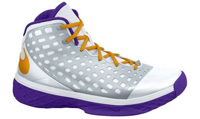designer fashion 7044a 01812 nike kobe zoom 3