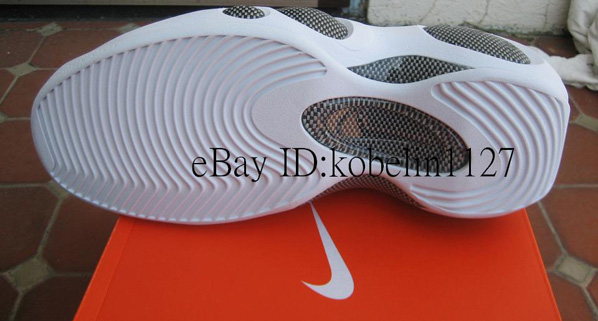 Nike Air Zoom Flight 95 Retro Additional Pictures