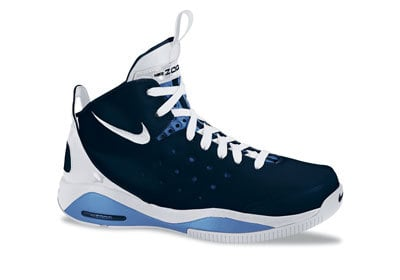 Nike Zoom Blur