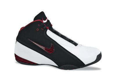 Nike Zoom Dynasty