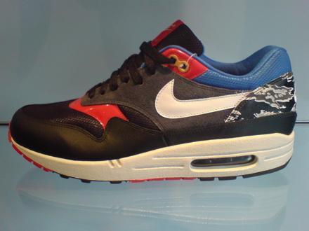 Nike Friendly Football Air Max 1 Pack | SneakerFiles