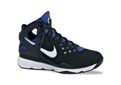 Nike Huarache 08