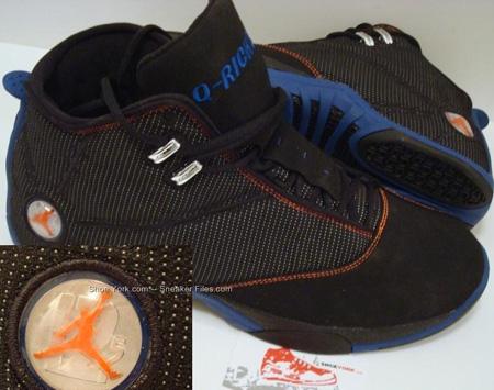 Air Jordan 12.5 PE