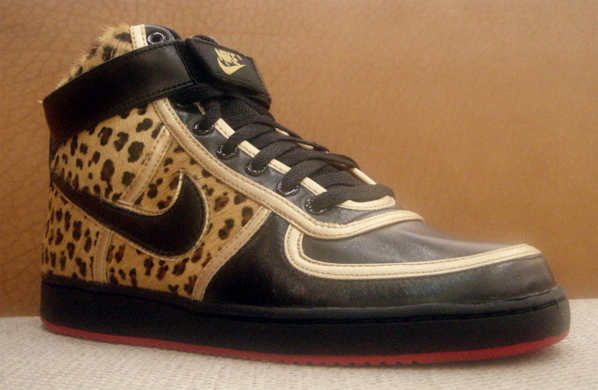 Nike Womens Premium Edition Stiletto Pack