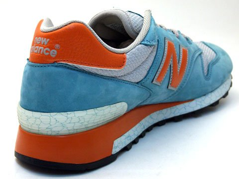 New Balance M1300 - Made In England