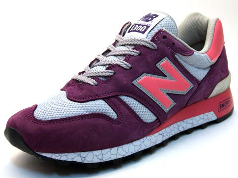 m1300 new balance uk