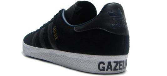 Adidas Gazelle Spring 2008